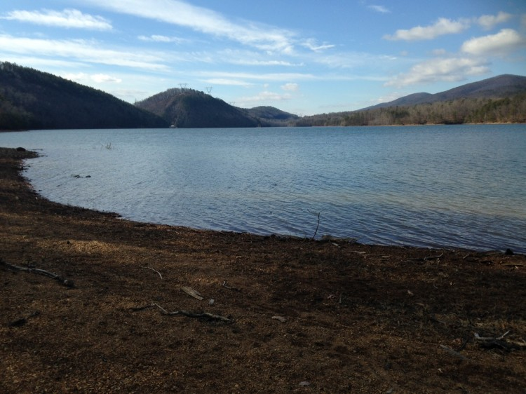 Image result for carvins cove va